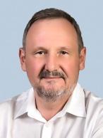 Сергачёв Валерий Александрович