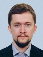 Савченко Михаил Александрович